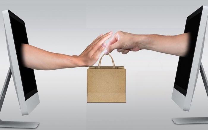 Как вернуть потраченные в интернет-магазине деньги с помощью кэшбэк