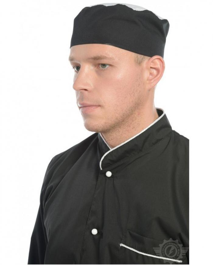 Какую одежду подобрать для повара. Одеваем по моде и по ГОСТам