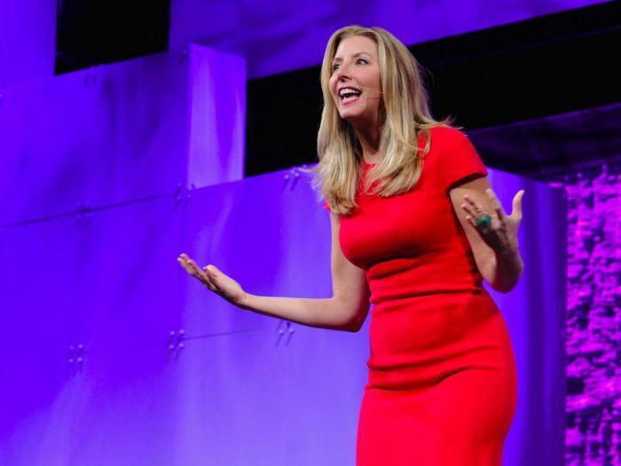Они знают секрет успеха: 15 привычек миллионеров, которые всего добились сами