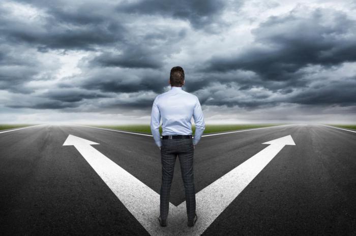 Как использовать неудачи в своих интересах? Найдите в них положительные стороны
