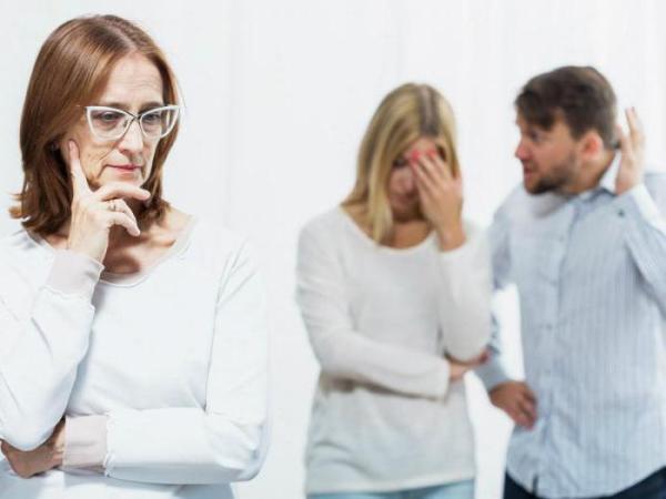 Мужчины, от которых надо бежать: описание, исследования, особенности характера и рекомендации психолога