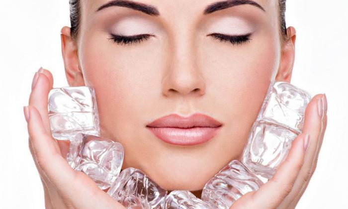 Красота начинается с ухоженной кожи. Узнайте секреты, о которых не расскажет ни один дерматолог