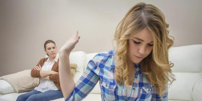 Почему современные подростки не спешат взрослеть?
