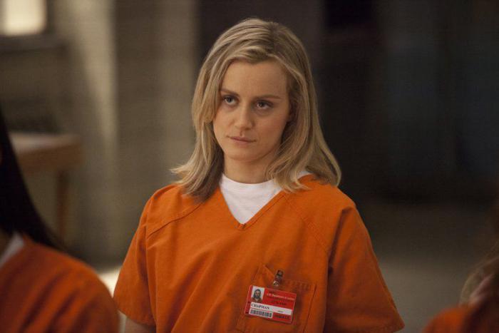 10 главных героев сериалов, которые не полюбились зрителям