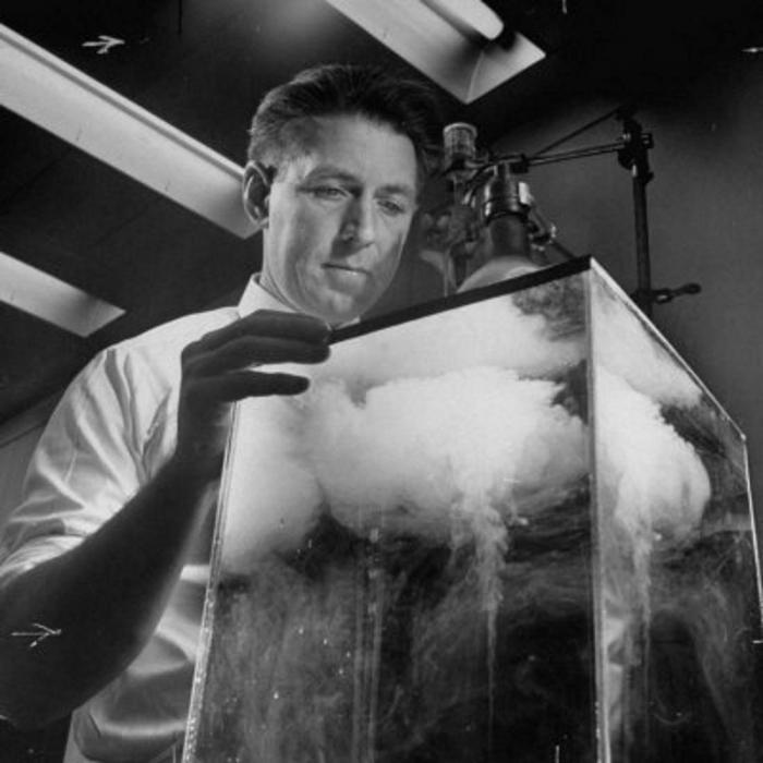 10 самых ужасных экспериментов над людьми в истории