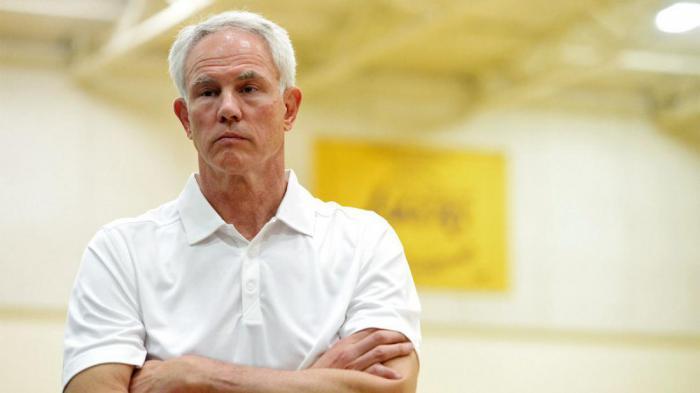 35 самых богатых спортивных тренеров