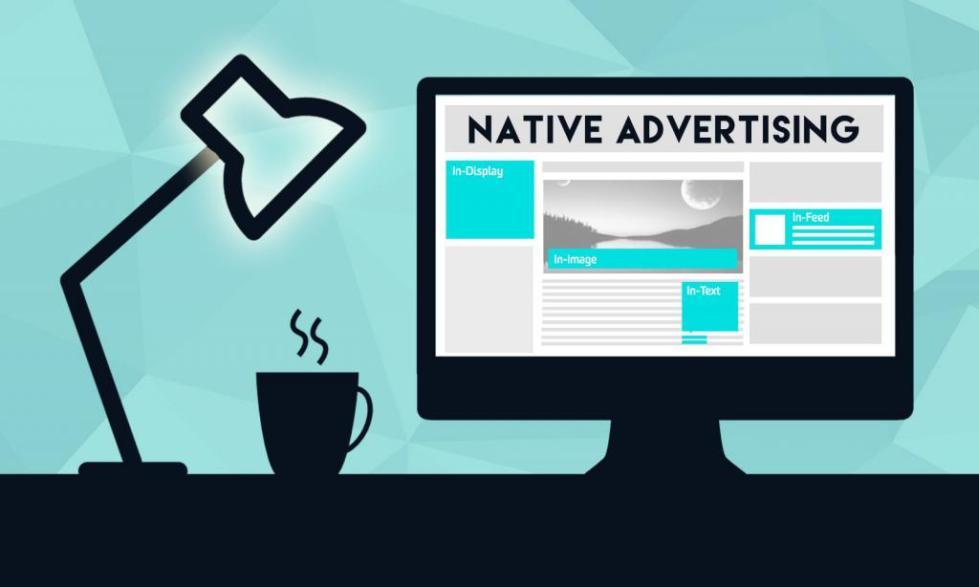 контекстная реклама реклама в интернете