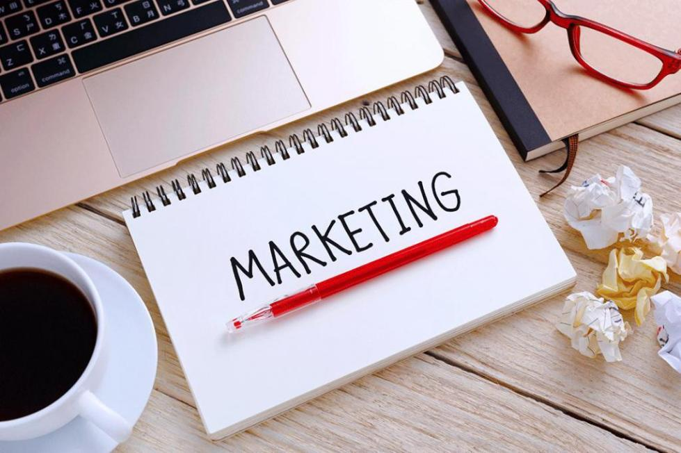процесс маркетинга инноваций