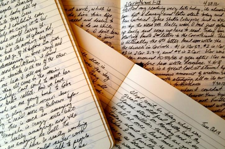 Страницы со стихотворениями