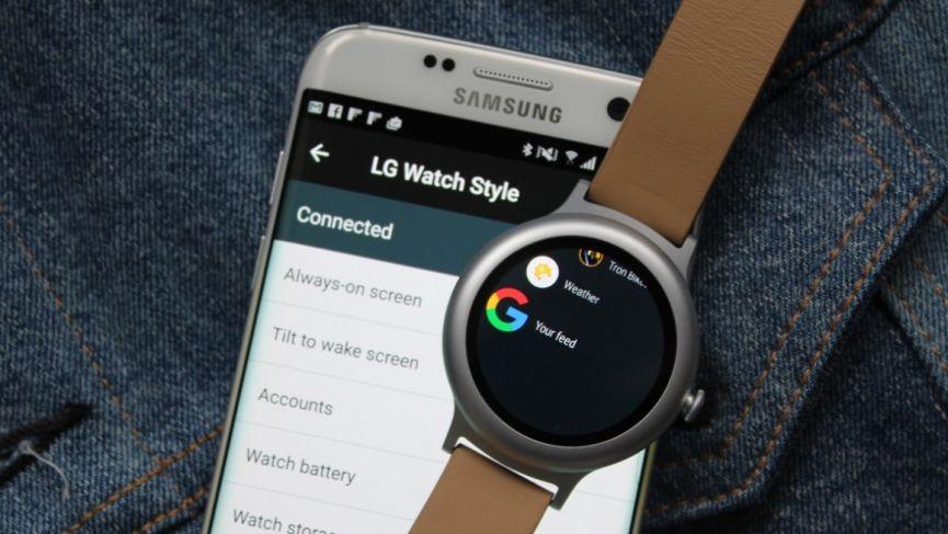 Как подключить умные часы к телефону айфон