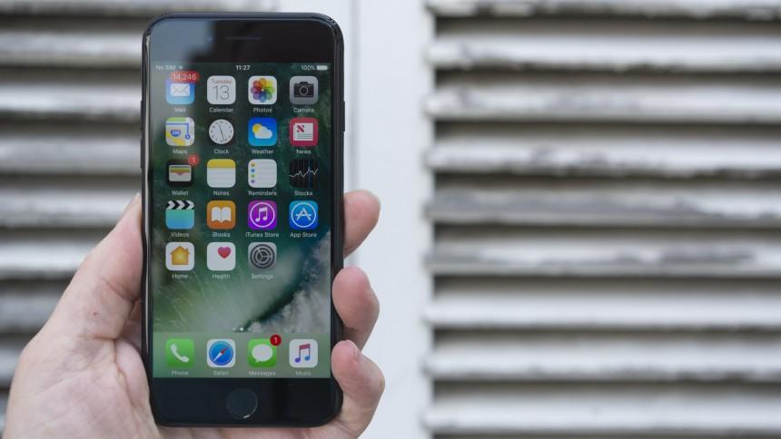 айфон 7 описание возможностей и функций