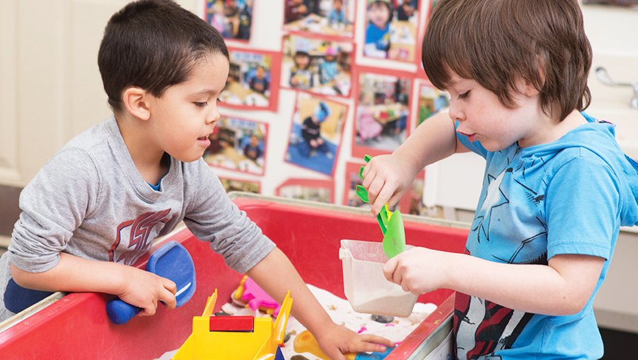 развивающие занятия для детей во 2 младшей группе