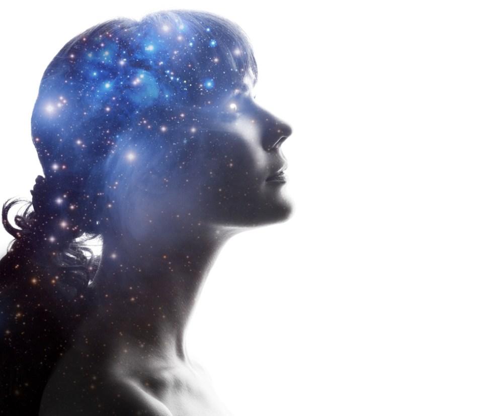 медитация кутхуми очистка от привязки сущностей