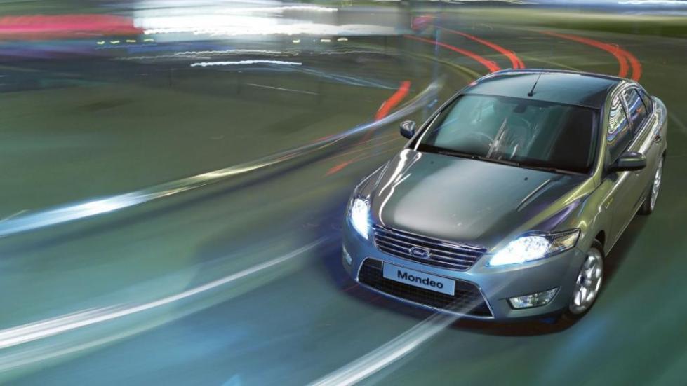 Устойчивость и управляемость автомобиля