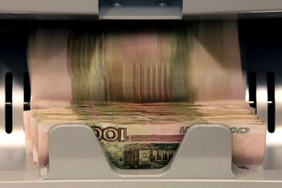 Как поменять рубли на доллары в Сбербанке курс