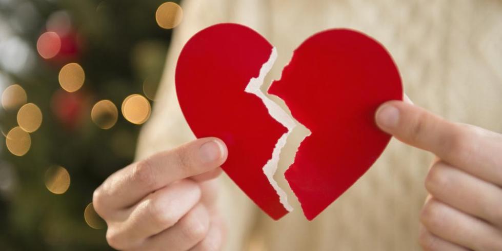 исковое заявление о расторжении брака с детьми правила составления