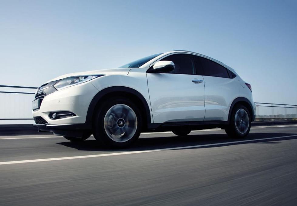 Как повысить управляемость автомобиля
