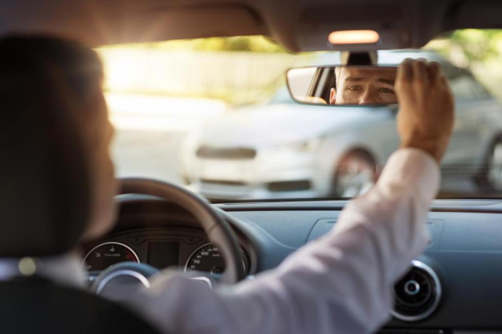 Как проверить свои штрафы? Советы водителям.