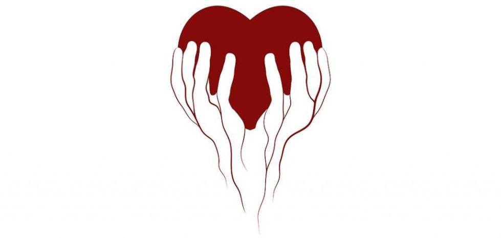 вены кровь от сердца