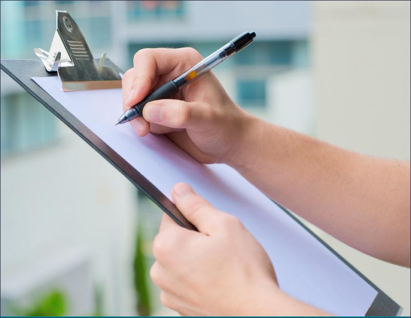 сбербанк подать заявку на кредит или ипотеку