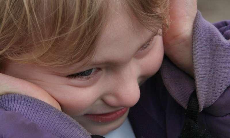 аутизм у взрослых признаки легкая форма