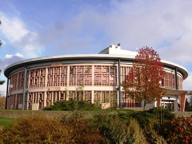 университеты франции для иностранцев