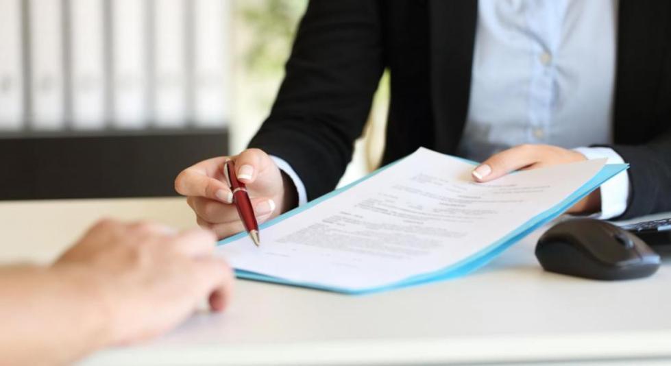 Расчет среднего заработка для компенсации при увольнении