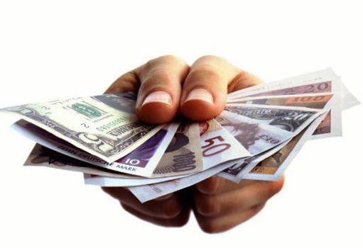 виды платежей по кредиту дифференцированный