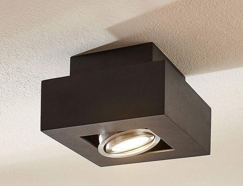 споты потолочные светодиодные