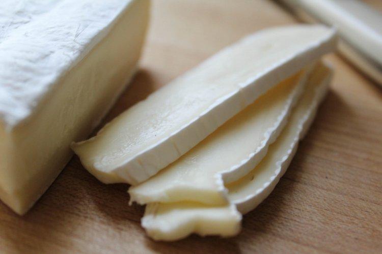 Сыр Queso Majorero