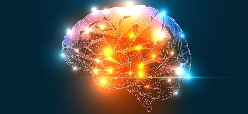 Умный мозг