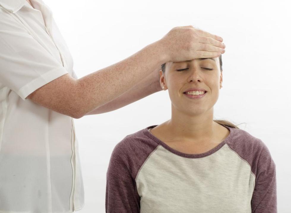 сосудистая головная боль симптомы