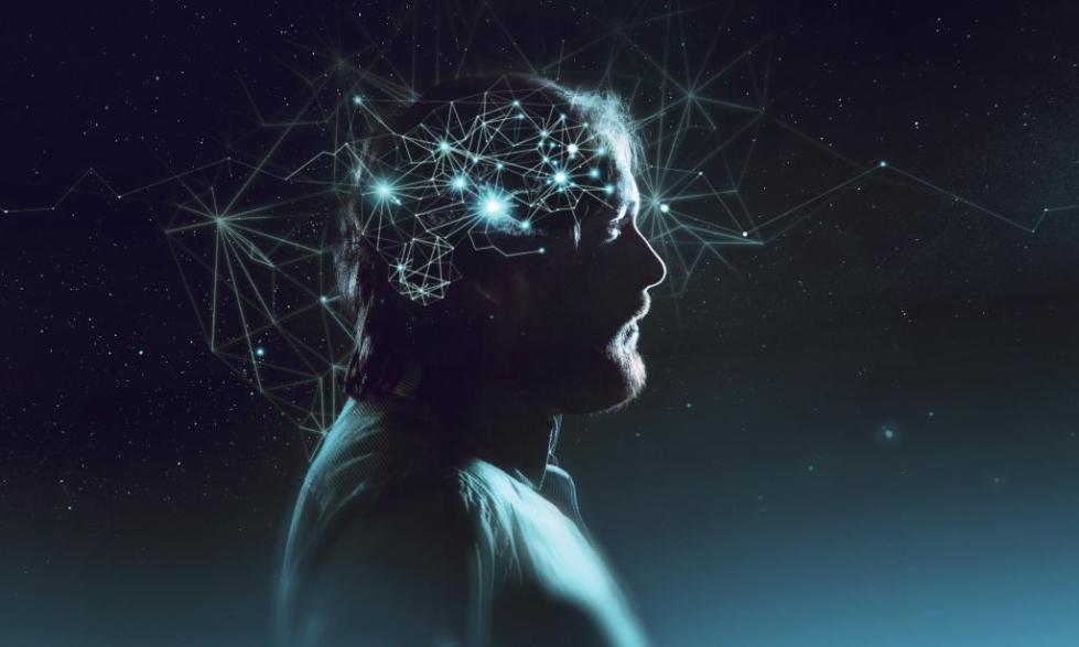 Квантовая физика и сознание