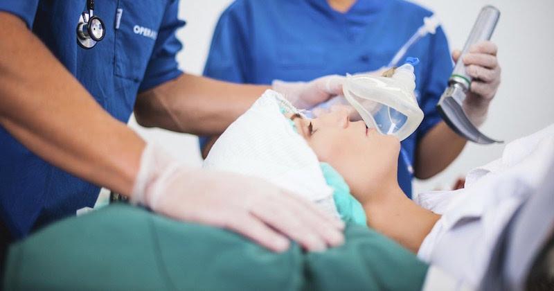 методы экстракорпоральной детоксикации в хирургической стоматологии