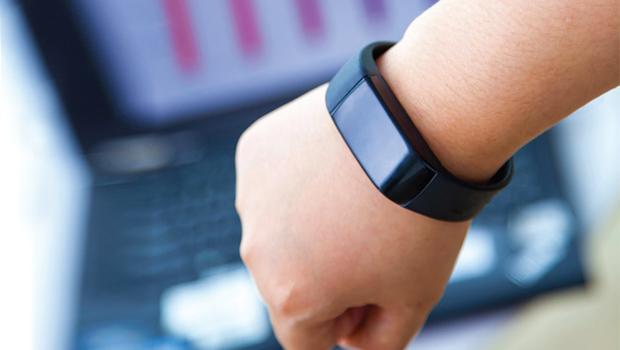 как работают фитнес браслеты устройство
