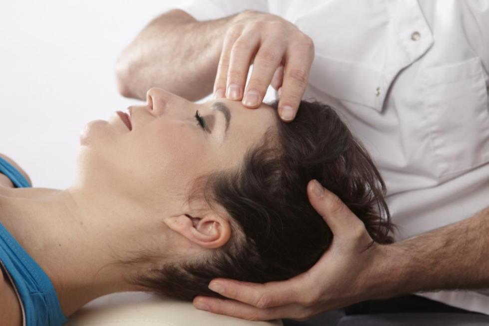 базилярная мигрень причины