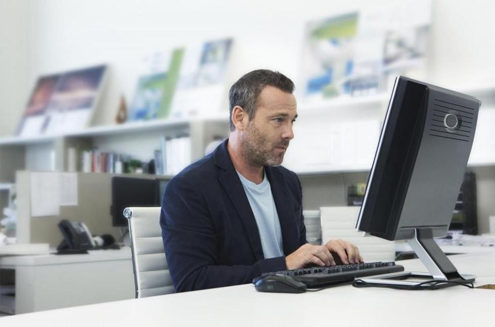 как восстановить пароль госуслуги личный