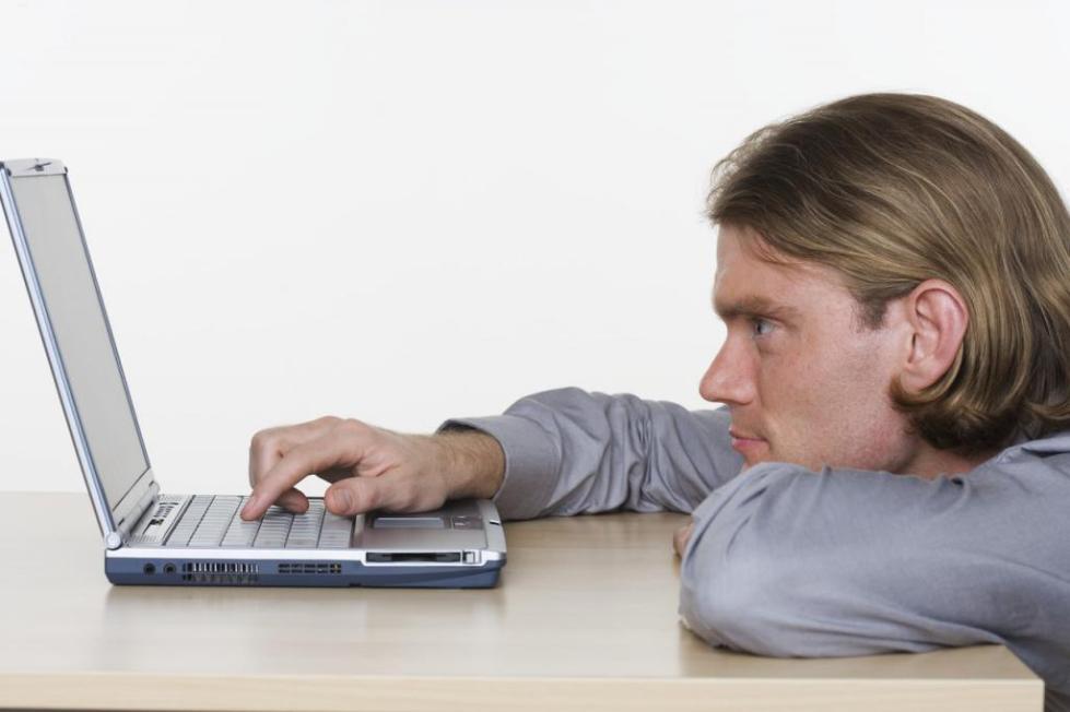 госуслуги восстановить пароль по номеру