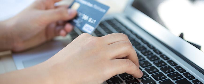 сбербанк зарегистрироваться в личном кабинете