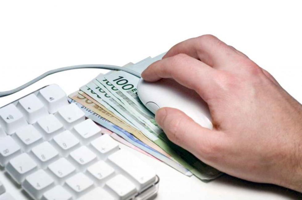 сбербанк зарегистрироваться в компьютере