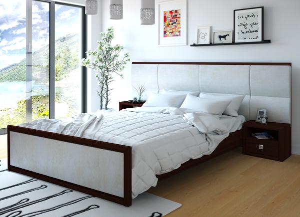 кровать ами