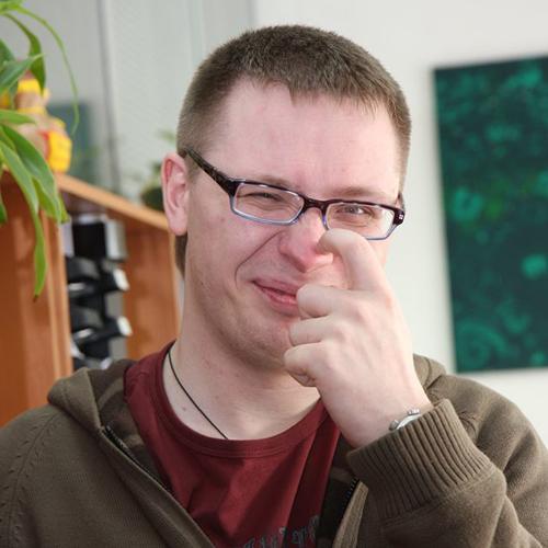 Павел Зыгмантович категоричный психолог