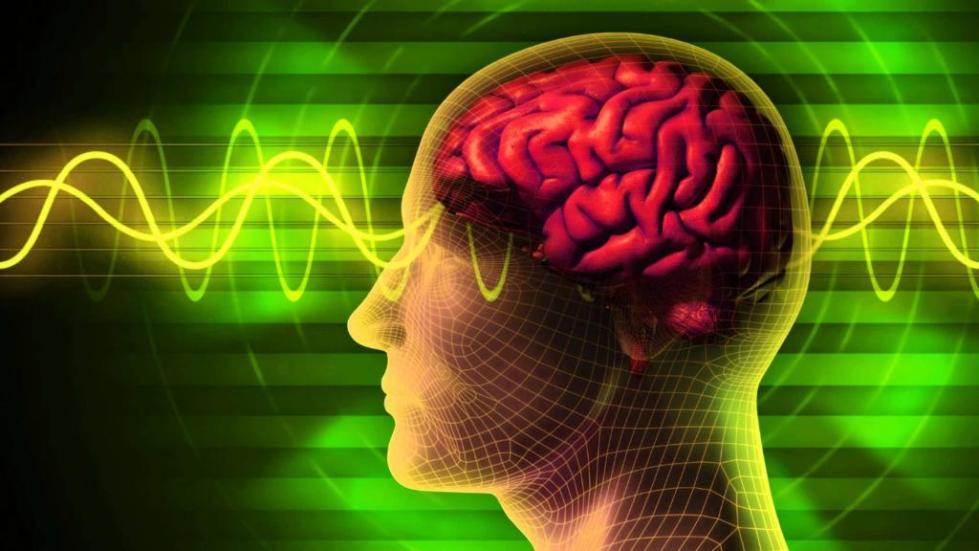 Самые эффективные приемы для запуска и разгона мозга