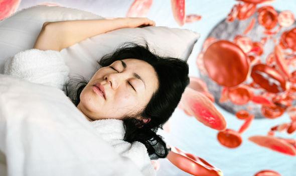 суточная доза фолиевой кислоты для беременных
