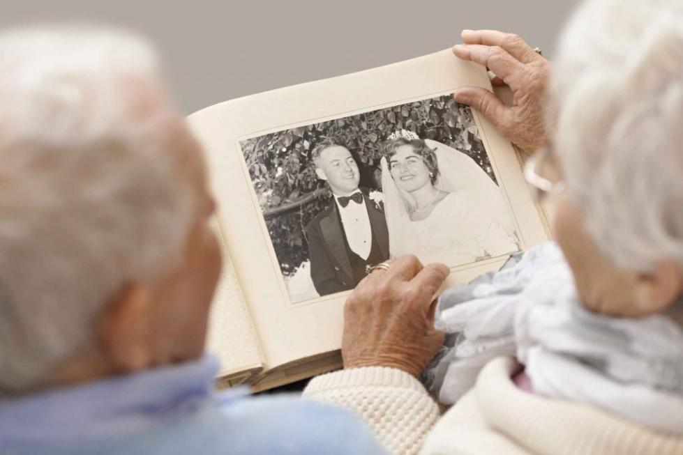 болезнь альцгеймера тесты для диагностики