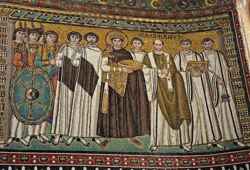 Римские юристы