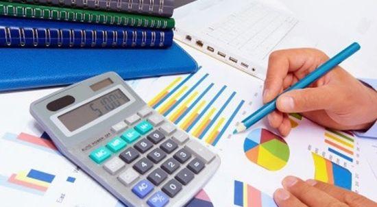 ifrs 10 консолидированная финансовая отчетность