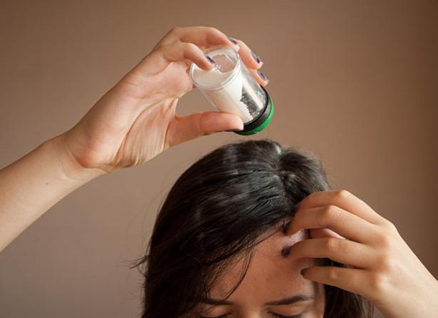 смягчение воды содой для мытья волос отзывы