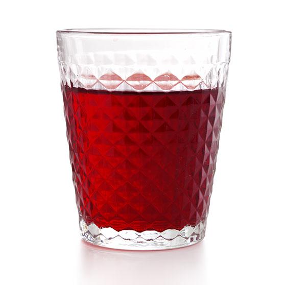 Барбарисовый напиток