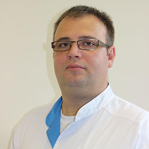 Артем Владимирович Павлов